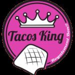 Le Tacos King
