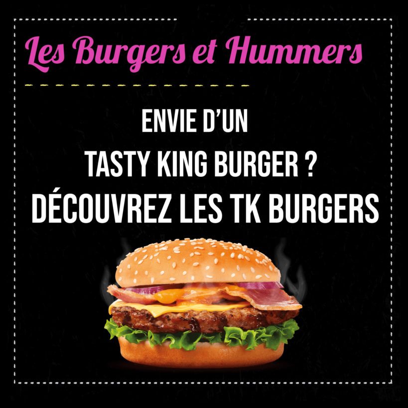 tkburger